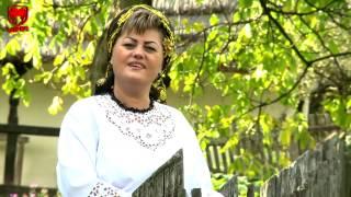 Crina Horincar - Carausa