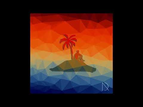 Darren - Indian boy (Official Audio)(Eng Sub) thumbnail