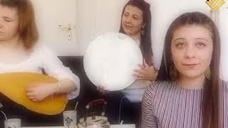 عشرين عام - مايا غالي | 3shreen 3am ( Cover ) Maya Ghaly