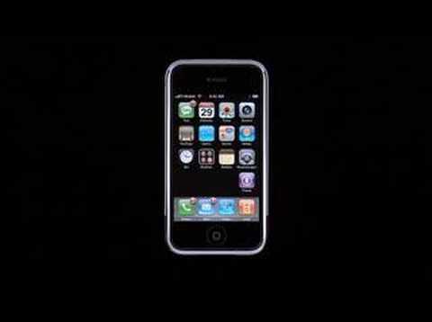 Iphone 3g wiederherstellen fehler 1015 lösung
