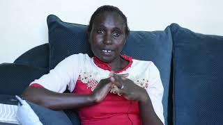 Ushuhuda wa Ann Mlee , aliyeshuhudia Mbingu na jehanamu