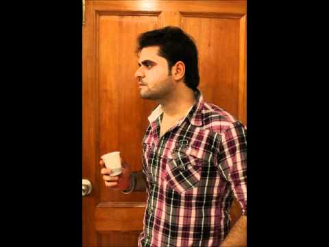 Rabba Ho With Lyrics - Zaid Khan