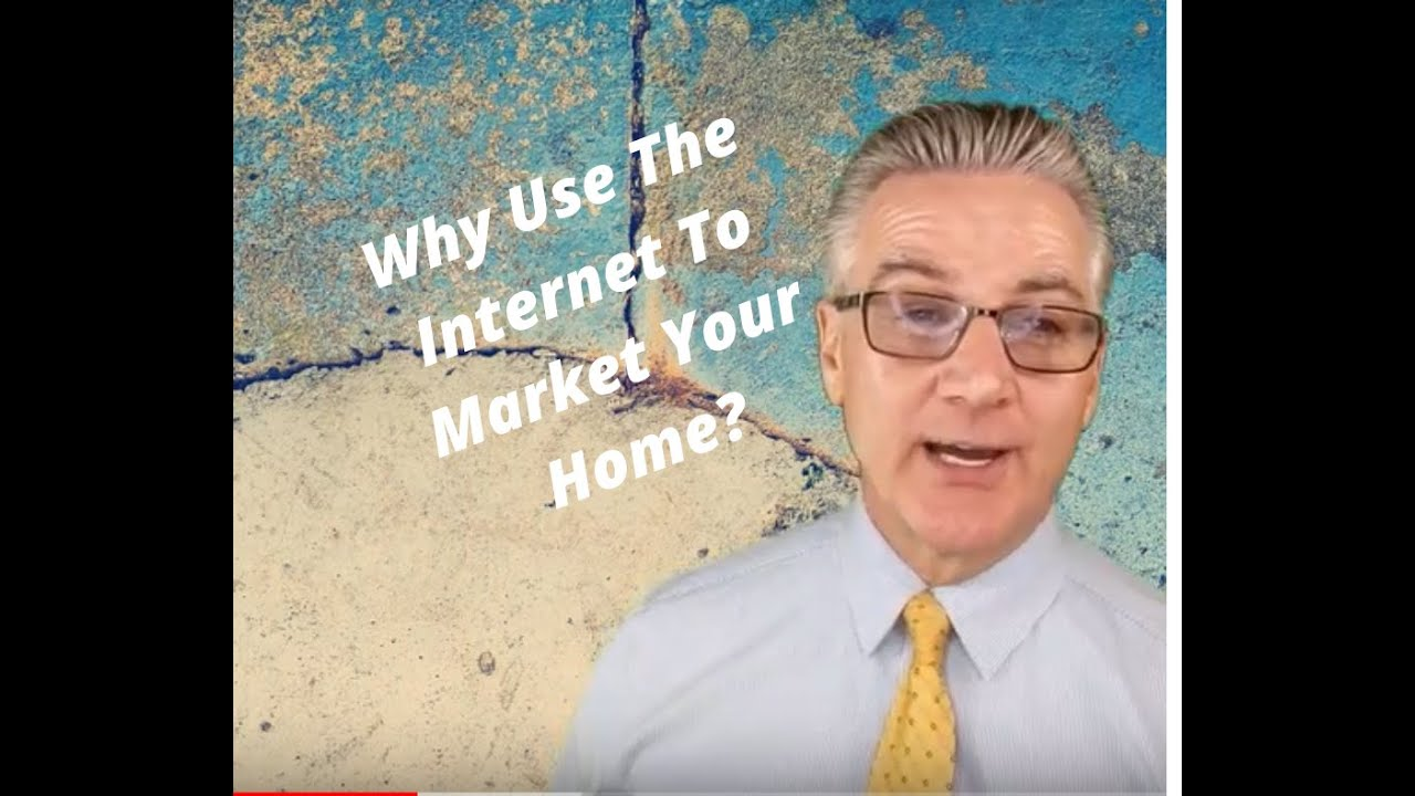 Marketing Your Home To Sell