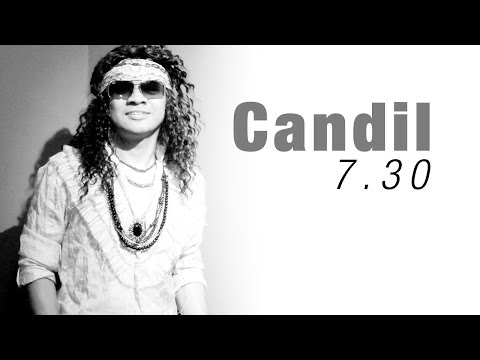 Candil 7 30