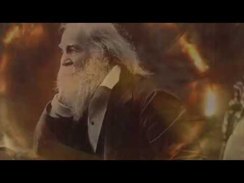 I Sing The Body Electric By Walt Whitman Read By A Poetry Channel
