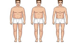 4 Fat Cutter Drinks for Extreme Weight Loss for Men
