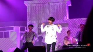 Download 160618 Yesung SWEET COFFEE-Way For Love + Show Me Your Love + Pajama Party