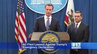 CBS13 News Evening Update - 2/18/19