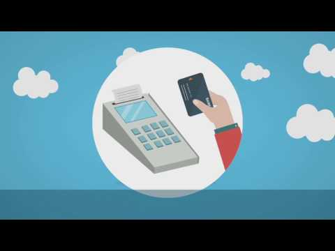 Takaful AL Arabia Health Care - Video definition Motion Graphics