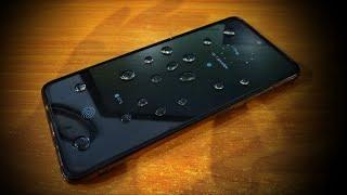 Что делать если телефон упал в воду| #телефонупалвводу #edblack(Хороший совет и действенный способ от Ed Black, как спасти свой любимый телефон или смартфон, если вы его хоро..., 2015-10-03T15:31:35.000Z)