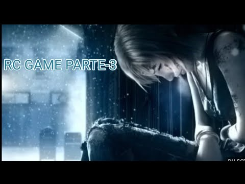 the-3rd-birthday-game-player-parte-3-ppsspp-2020