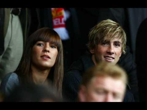 *Torres&Olalla - Dangerously In Love*