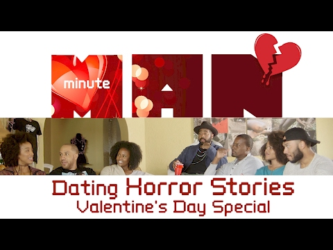 happy dating stories
