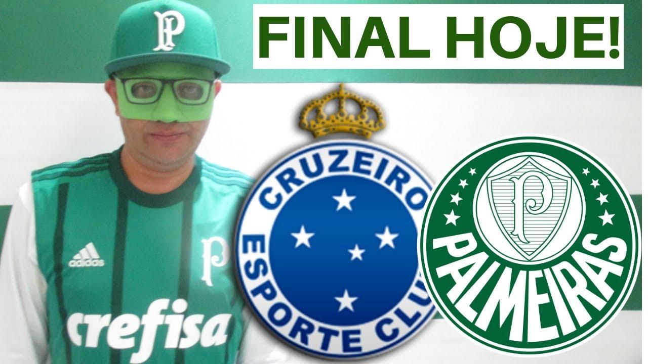 Palmeiras Hoje Os T U00cdTULOS De FELIP U00c3O No Palmeiras
