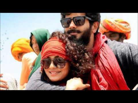 Charlie Malayalam Movie BGM / OST : #3