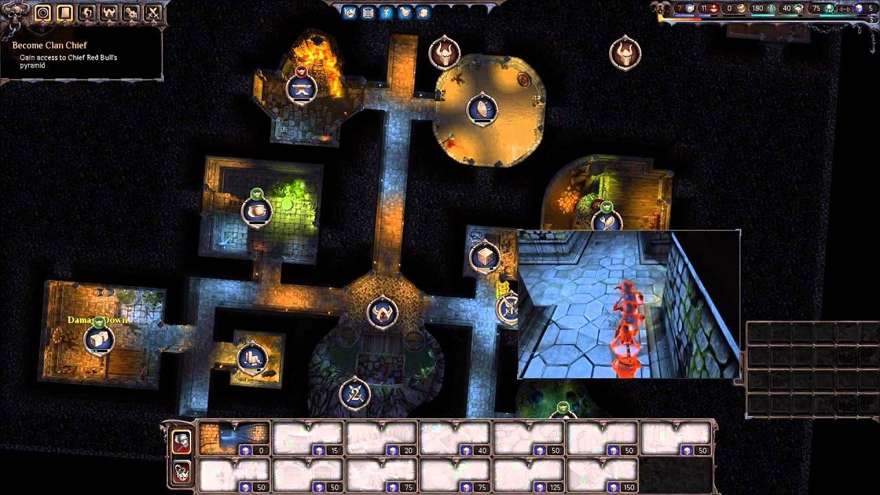 dungeonland matchmaking server datingside fra Tyskland