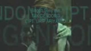 TAK GENDONG - BINGGO SURIP DKK.3gp