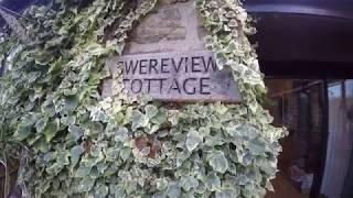 Swereview Cottage Tour