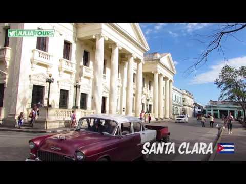 JULIA · REDES · INTENSAMENTE CUBA CON PANAMA