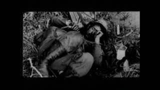 Necrosis - Apocalipsis