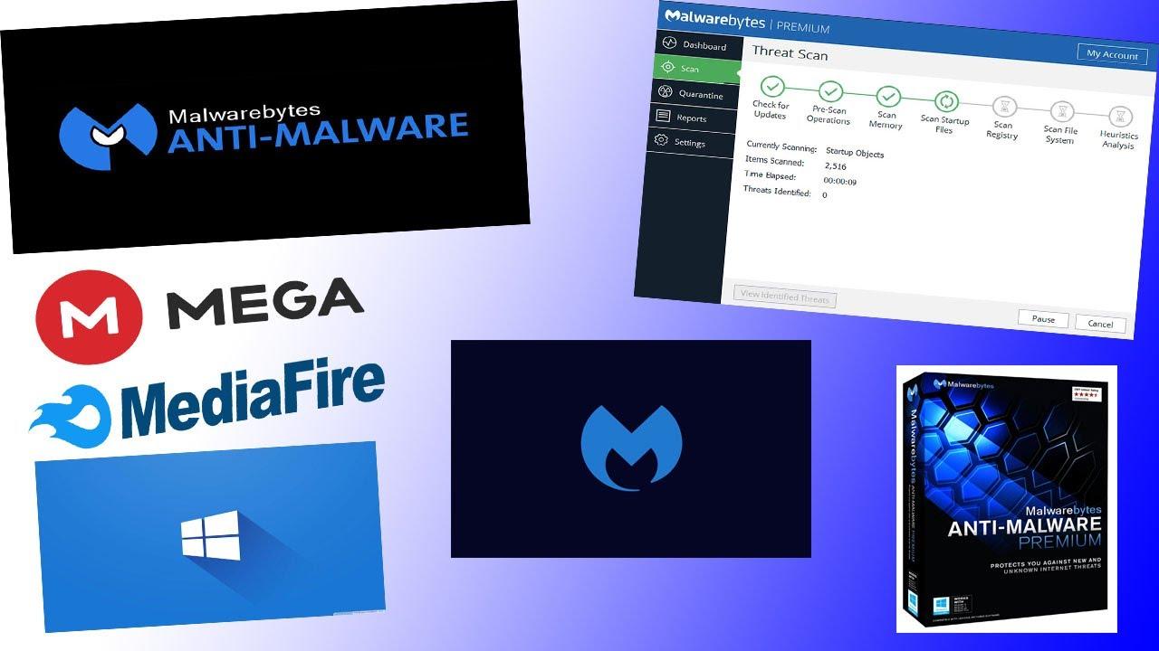 malwarebytes full 2017