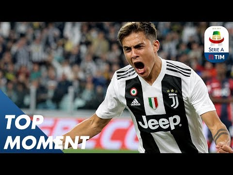 Ajax Vs Juventus Reddit Live Stream