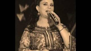 Latifa Raafat ana F3arek ya Ima لطيفة رافت انا فعارك يايمة