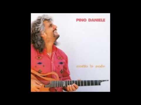 SCARICA MP3 PINO DANIELE