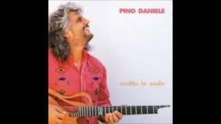 Pino daniele - quandospotify: https://open.spotify.com/artist/2efv7nvs8r6go7msuqikegitunes: https://itun.es/it/vo2q