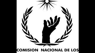 PROYECTO 1: Capsulas informativas de la CNDH(asig estatal