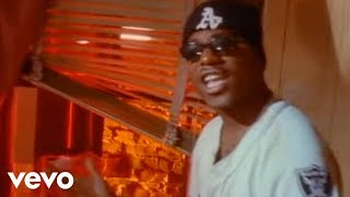 Spice 1 - 187 Proof (Official Video)