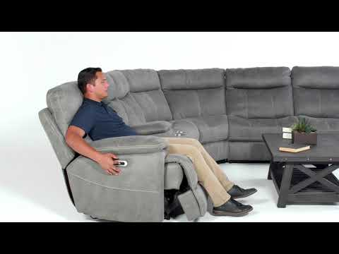 denali-light-grey-6-piece-reclining-sectional-w/2-power-headrests-|-living-spaces