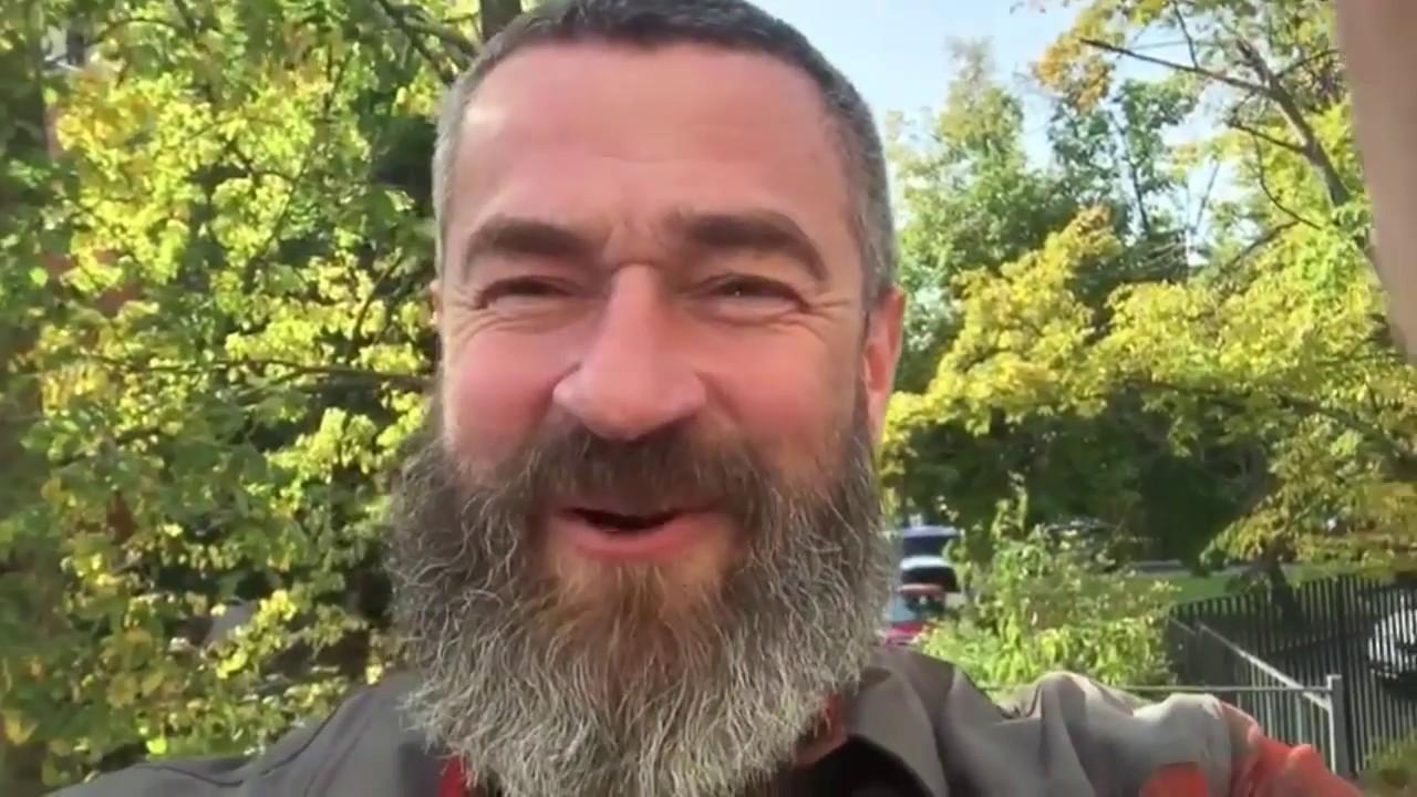 Сергей Бадюк приглашает на Пхукет с 25 Декабря