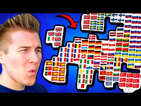 aCcUrAtE mApS tHaT yOu nEeD tO lEaRn aBoUt iN sChOol...