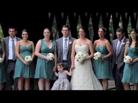 woodstock-vt-wedding-video