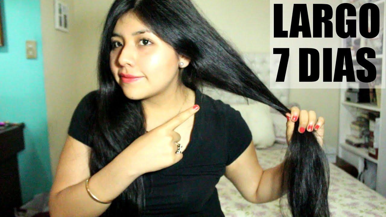 pelo largo masaje condón