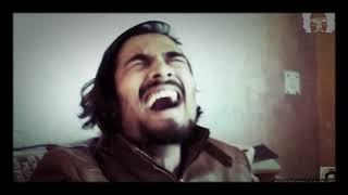 BB Ki Vines-   WhatsApp Message   New Video