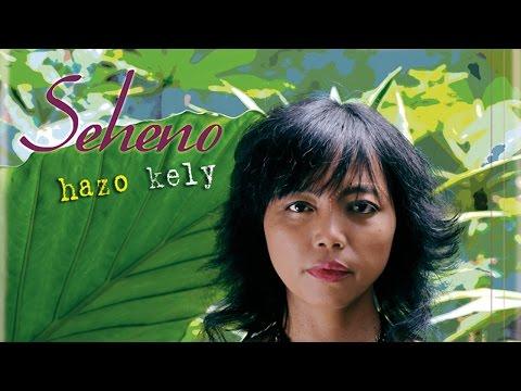 Seheno - Hazo Kely ( new album teaser 1)