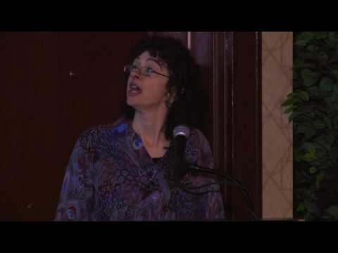 Miriam Kalamian -- Optimizing KD therapy to meet the diverse needs of individuals