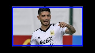 Breaking News | Arsenal transfer news LIVE: Torreira done deal hint, Emery makes move for Banega