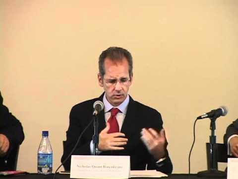The Constitution and the World | Do Treaties or International Law Trump the Constitution?