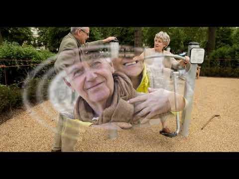 Постой же старость не спеши