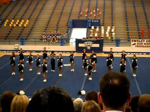 owsley county comp 2011