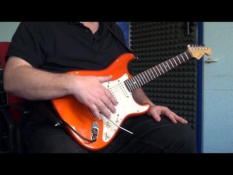 fender-stratocaster-tone-&-volume-control-/-knob-tutorial-/-guitar-lesson