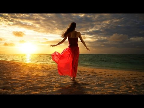 Desire [Sax'n Vocal Mix] - Paul Hardcastle [HD]