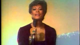 Dionne Warwick - Heartbreaker - Live 1982