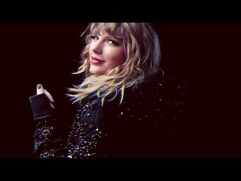 End Game (preview) - Taylor Swift
