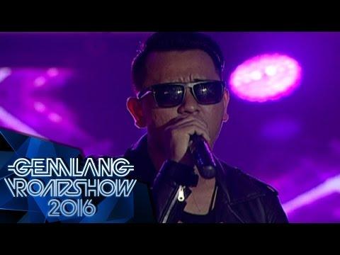 """Ilir 7 """" Jangan Nakal Sayang """" - Gemilang Roadshow Karawang (7/5)"""