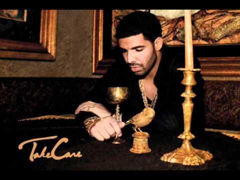 Drake - Headlines (Remix) ft. Nicki Minaj