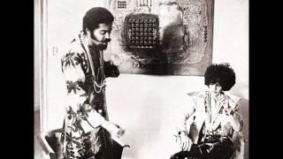 Gilberto Gil - Retiros Espirituais - Luminoso